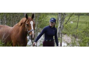 Horse Vet fees insurance